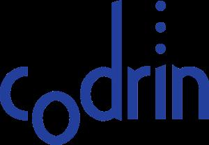 codrin