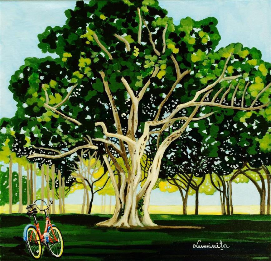 love-that-tree