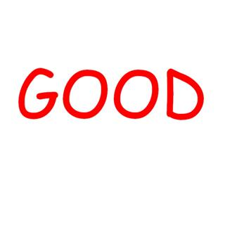 good-1