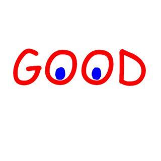 good-2