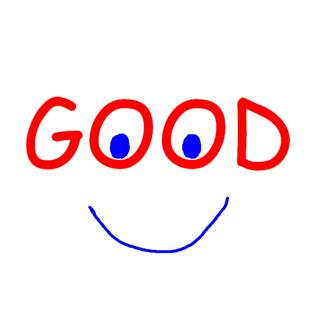 good-3