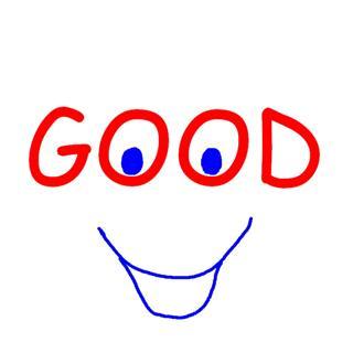 good-4
