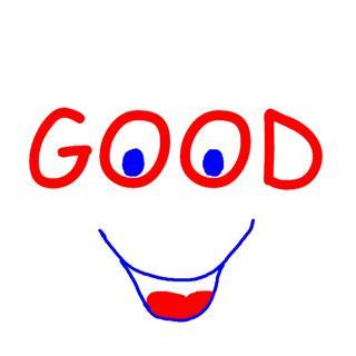 good-5