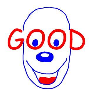good-8