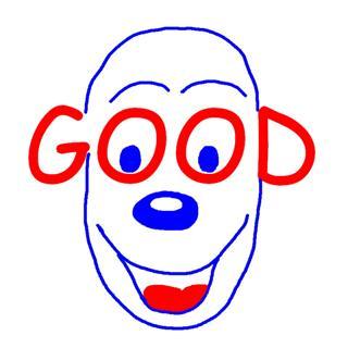 good-9